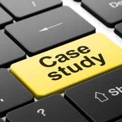 Case-Study-720x480