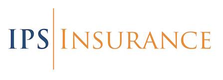 IPS Insurance